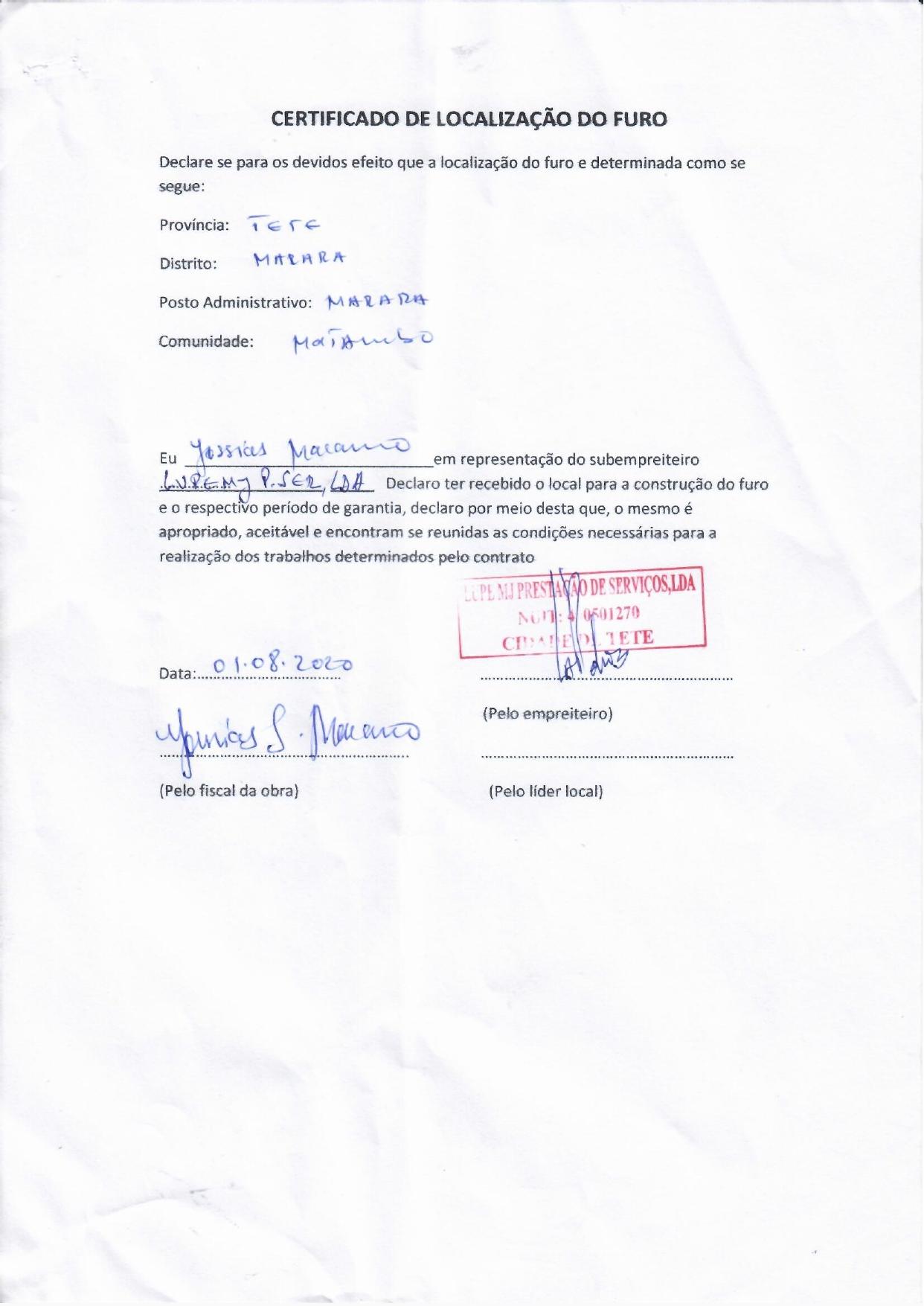 FURO MATAMBO_page-0001