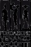 crocetti_logo_quadrato.jpg.pagespeed.ce.WDi4rySOrX