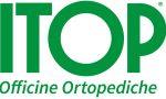 logo_itop_new