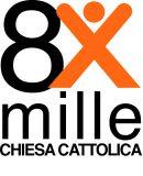 ottoxmille_CEI
