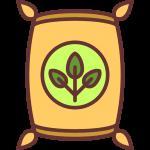 semi per piante